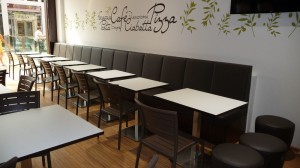Stratto, 1 boulevard de l'Europe, 68100 Mulhouse
